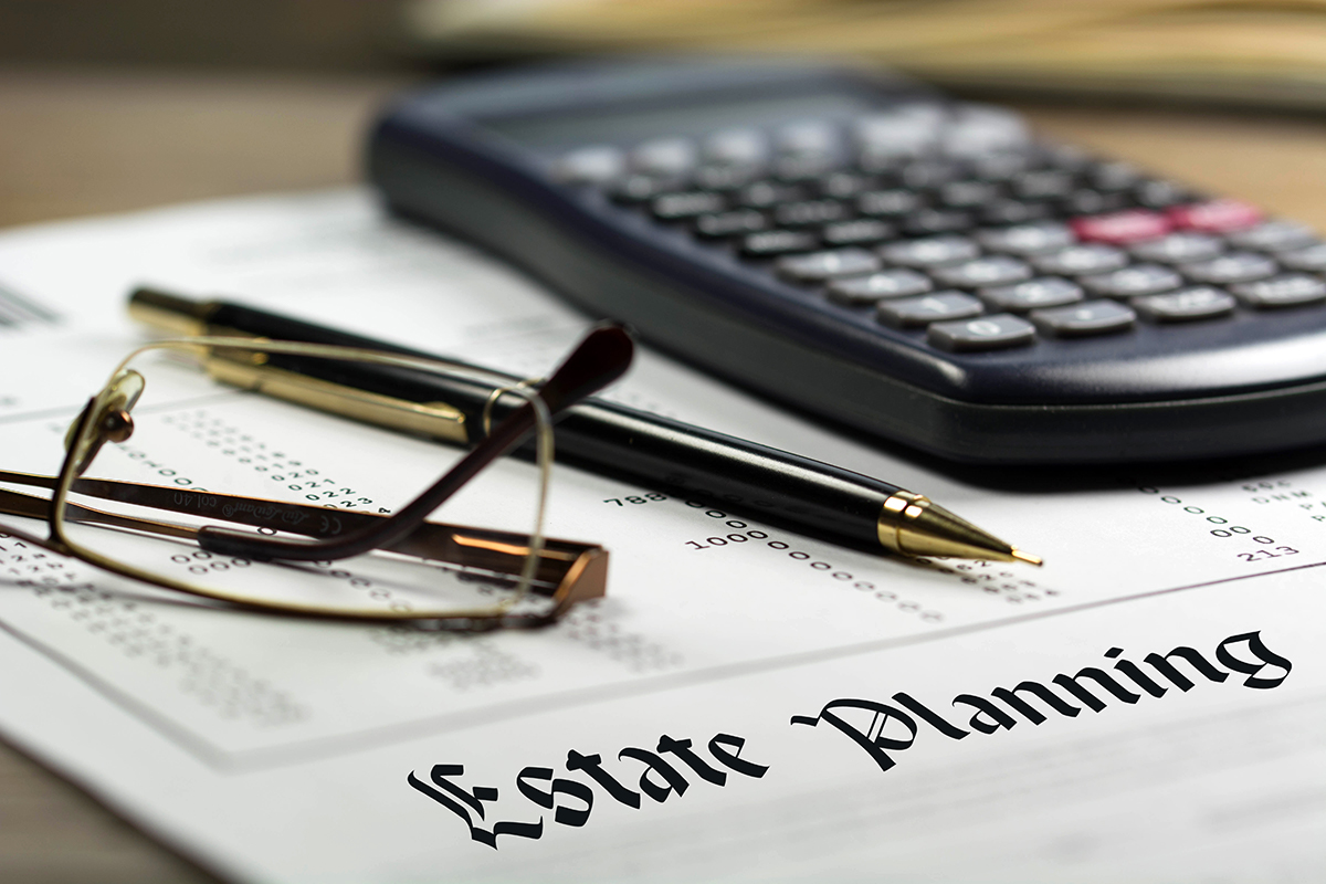 Gifting and Essential Structures for Estate Planning